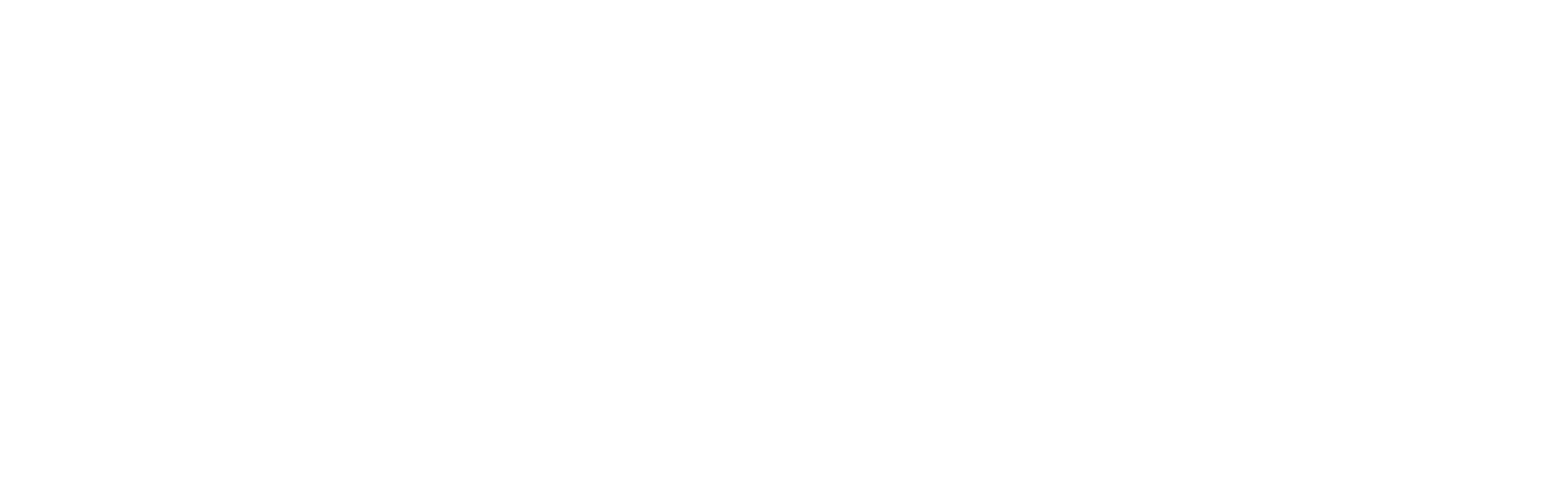 Mario Engbers Gastronomie & Service GmbH - Logo