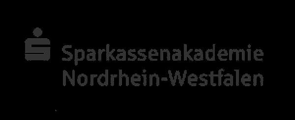 Sparkassenakademie - Logo
