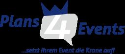 Plans4events