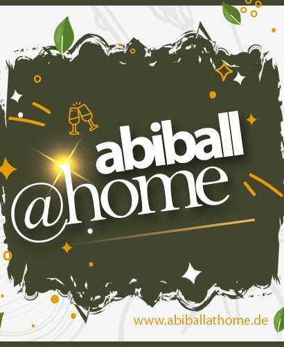 Abiballathome